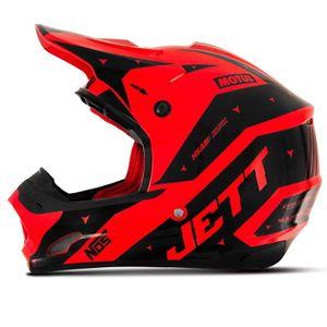 215135_capacete_Jett_TH1_PT_VM