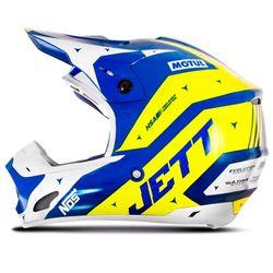 215135_capacete_Jett_TH1_AZ_AM