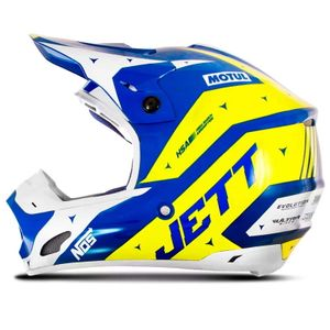 215135_capacete_Jett_TH1_AZ_AM
