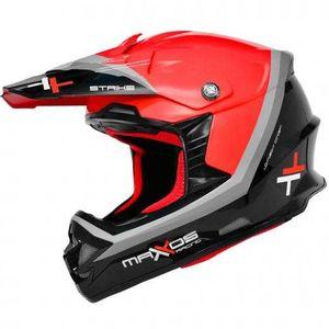 214823_capacete_mattos_racing_MX_prostrike_Vermelho