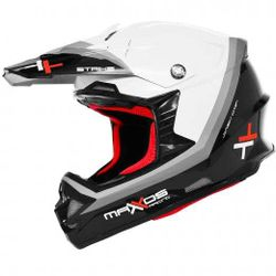 214823_capacete_mattos_racing_MX_prostrike_branco