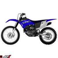 214978_kit_plastico_AMX_PREMIUM_230_AZ_BC_moto