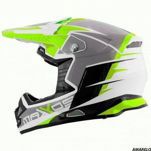 215248_capacete_Mattos_MTTR_Amar