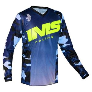 215234_camisa_army_IMS_Azul