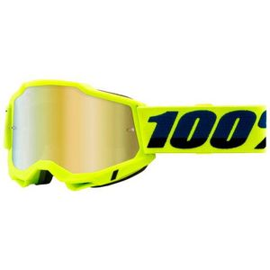 215302_oculos_accuri_yellow