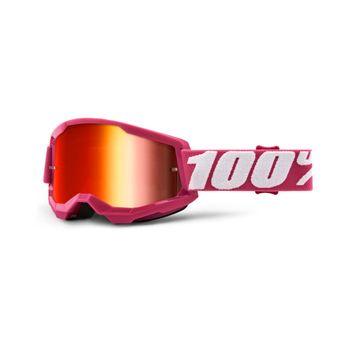 215275_oculos_Strata_Fletcher_pink