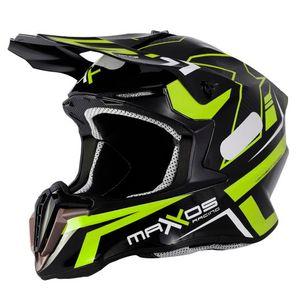 215312_capacete_MTR02_AMFL_lado1