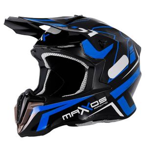 215312_capacete_MTR02_AZ_lado1