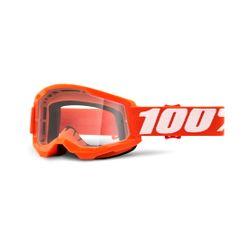 215291_oculos_strata_orange_cristal
