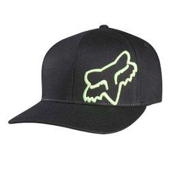 215342_bone_fox_flex45_verde_frente