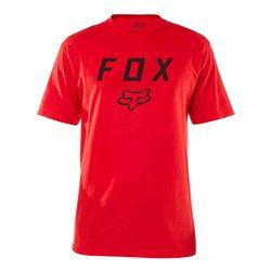 215335_camiseta_fox_legacy_verm