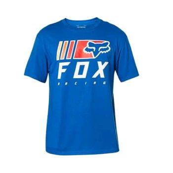 215340_camiseta_overkill_azul