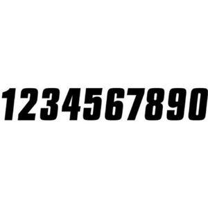 208372_numeros_moto