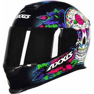 215703_capacete_axxis_skull_pt_az