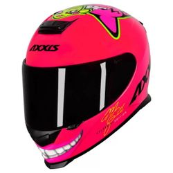 215679_CAPACETE_AXXIS_CELEBRITY_MARIANNY_PINK_LADO