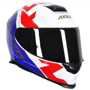 215680_CAPACETE_AXXIS_INDEPENDENCE_GLOSS_BC_FRENTE