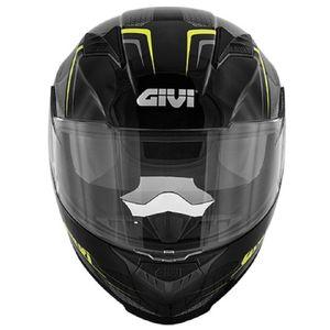 215715_capacete_raptor_givi_PT_AM