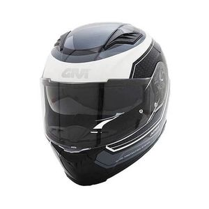 215712_capacete_soul_givi_BC_PT_CZ