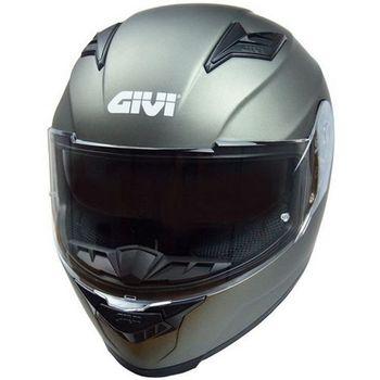 215714_capacete_titanium_fosco_givi