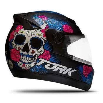 219148_capacete_G7_skull_brilhante_lado