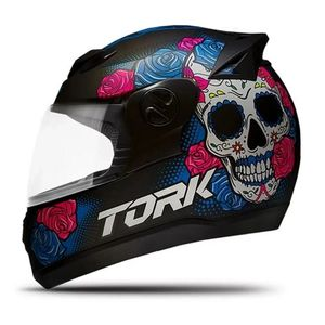 219148_capacete_G7_skull_brilhante