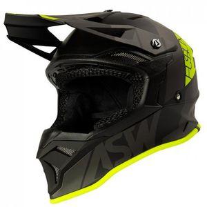 219291_capacete_asw_seeker_PT_AMFLUO