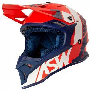 219291_capacete_asw_seeker_VM_AZ_BC