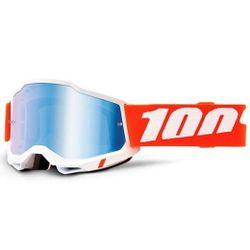 219311_oculos_100-_sevatopol