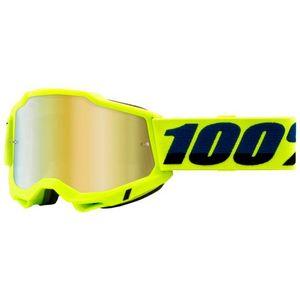 219313_oculos_100-_acurri2_yellow