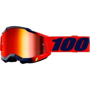 219317_oculos_100-_acurri2_kearny
