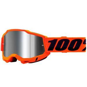 219312_oculos_acurri2_orange