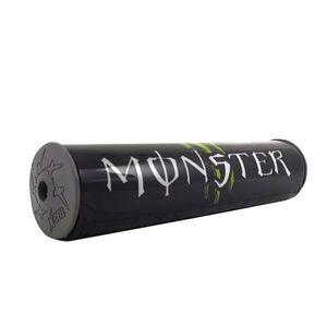 219450_protetor_xcell_monster_preto