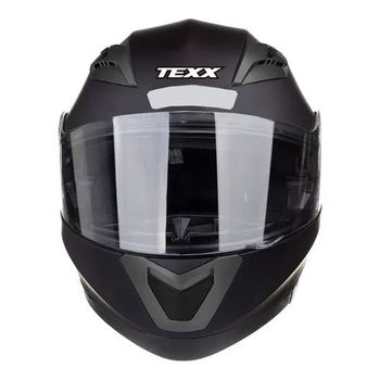 219327_capacete_gladiator_peto_fosco_frente