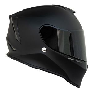 15547_capacete_mormaii_origin_m1_preto_fosco_lado2