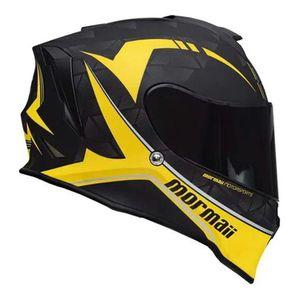 15546_capacete_tiger_mormaii_m1_amarelo_preto_lado2