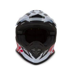 19369_capacete_pro_tork_croos_fast_788_skull_branco_vermelho_frente