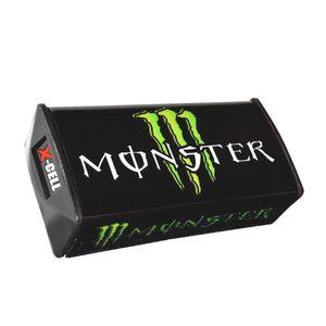 14873_protetor_guidao_xcell_fatbar_monster_preto