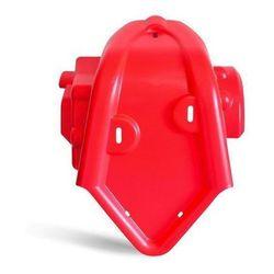 15371_protetor_motor_biker_crf230_vermelho