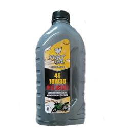 15641_oleo_10w30_4T_semi-sintetico_fort_OIL