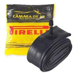 17985_camara_de_ar_pirelli_150_70_17_traseiro_big_trail