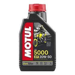 19027_oleo_motul_5000_20w50_semi_sintetico