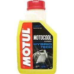 17290_fluido_radiador_motul_motocool_espert_-37C_1l