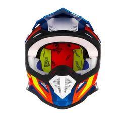 19370_capacete_protork_fast_fantasy_limited_edition_azul_laranja_frente