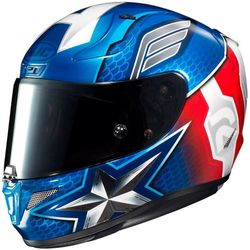 19550_capacete_hjc_rpha_11_captain_america_frente