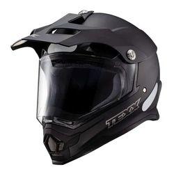 19556_capacete_texx_carcara_2_solido_preto_frente