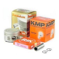 13124_kit_pistao_kmp_rik_ybr_xtz_125_1.00mm
